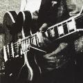 UNDERGROUND TAPES~1972KBS京都スタジオ・ライブ<紙ジャケット仕様盤>