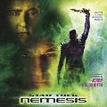 「ネメシス S.T.X」オリジナル・サウンドトラック<初回生産限定盤>