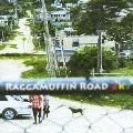 ARUZ STUDIO PRESENTS RAGGAMAFFIN ROAD 2K7