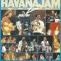 ハヴァナ・ジャム II<紙ジャケット仕様完全生産限定盤>