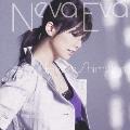 Neva Eva  [CD+DVD]