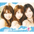 LOVERS HIGH  [CD+DVD]