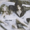 SPELL MAGIC  [CD+DVD]<初回生産限定盤>