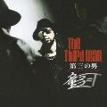第三の男-Limited Edition-  [CD+DVD]<期間生産限定盤>