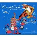 LA-PPISCH BEST 1987~1997 あとのまつり<期間限定特別価格盤>