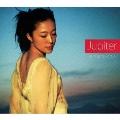 Jupiter~平原綾香ベスト~  [CD+DVD]<初回限定盤>
