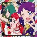 キラッとプリ☆チャン♪ソングコレクション~メルティックスター チャンネル~ DX [CD+DVD]