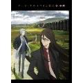 ロード・エルメロイII世の事件簿 -魔眼蒐集列車 Grace note- 5 [Blu-ray Disc+CD]<完全生産限定版>