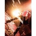 NOMAD [CD+DVD+ライブフォトブック]<初回限定盤B/初回限定仕様>