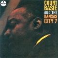 カンザス・シティ・セヴン [UHQCD x MQA-CD]<生産限定盤>