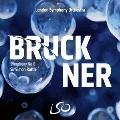 ブルックナー: 交響曲第6番 WAB.106 [ベンヤミン=グンナー・コールス版(2015年)]