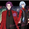 DREAM!ing ゆめライブCD side BLACK