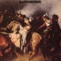 6:e リュッツェンの戦い