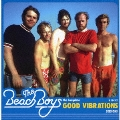 the Complete GOOD VIBRATIONS SESSIONS