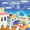 Paradise Shift ~ Eureka!by Orisaka Yuta ~<レコードの日対象商品/完全生産限定盤>