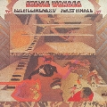 ファースト・フィナーレ ~Fulfillingness' First Finale<初回限定盤>