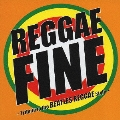 REGGAE FINE -The Tribute to The Beatles Reggae Style-