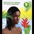 SELECAO DO BRASIL Vol.1 acoustic brasilian tunes