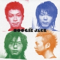 the BOOGIE JACK