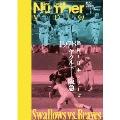 熱闘!日本シリーズ 1978ヤクルト-阪急(Number VIDEO DVD)