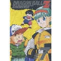 DRAGON BALL Z #7