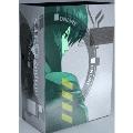 攻殻機動隊 S.A.C. 2nd GIG DVD-BOX(7枚組)<初回生産限定版>