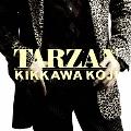 TARZAN<初回生産限定盤>