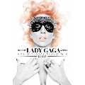 BEST OF LADY GAGA WORKS -AV8 OFFICIAL VIDEO MIX-