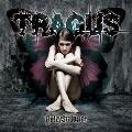 TRAGUS<通常盤>