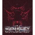 LIVE AT WEMBLEY BABYMETAL WORLD TOUR 2016 kicks off at THE SSE ARENA, WEMBLEY
