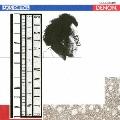 UHQCD DENON Classics BEST マーラー:交響曲第5番 [UHQCD]
