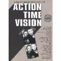アクション・タイム・ヴィジョン:ストーリー・オブ・UKインディペンデント・パンク1976-1979