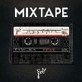 MIXTAPE [CD+2DVD]<初回限定盤>