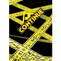 CONTINUE [CD+DVD]<初回生産限定メト箱盤>