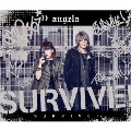 SURVIVE!<期間限定盤>