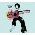 歌うたい25 SINGLES BEST 2008-2017 [4CD+グッズ]<生産限定盤>