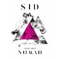 SID TOUR 2017 NOMAD<通常版>