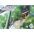 あまんちゅ! ~あどばんす~ 第3巻 [Blu-ray Disc+CD]<数量限定生産版>