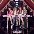DDU-DU DDU-DU [CD+DVD+スマプラ付]<初回限定仕様>