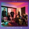 COLOR A LIFE [CD+Blu-ray Disc+スマプラ付]<通常盤/初回限定スリーブ仕様>