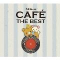 リラックマ・カフェ・ザ・ベスト CD