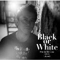 Black or White/Repose