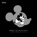 Songs from Imagination ~Disney Music Collection Celebrating Mickey Mouse<生産限定盤> CD