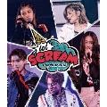 lol live tour 2018 -scream-