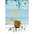 TUBE LIVE AROUND SPECIAL 2018 夏が来た! ~Yokohama Stadium 30 Times~<初回限定三方背BOX仕様>