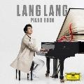 ピアノ・ブック<通常盤> SHM-CD