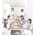 Harmony [CD+フォトブック]<限定盤>