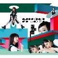 MUSiC [CD+Blu-ray Disc]<初回生産限定盤A>