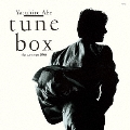 tune box - the summer 1986<生産限定盤>