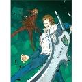 とある魔術の禁書目録III 第4巻 [Blu-ray Disc+CD]<初回仕様版>